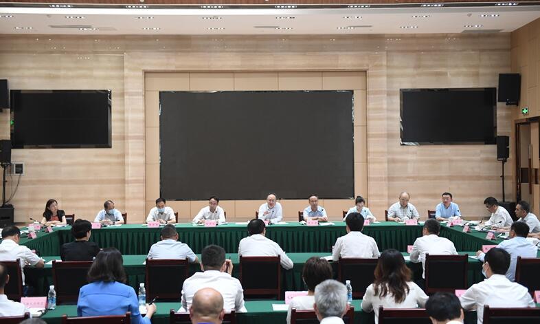 省政府办公厅提出31条意见,促进全民健身和体育消费,推动体育产业高质量发展