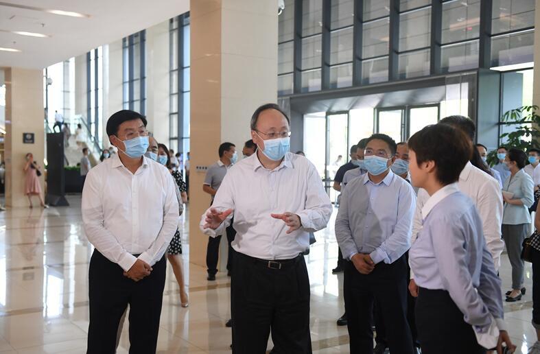 四川省开展新一轮全面创新改革试验的决策部署,加快建设创新驱动发展先行省