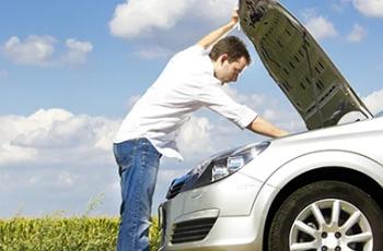 汽车常见的噪音汇总及可能产生的原因