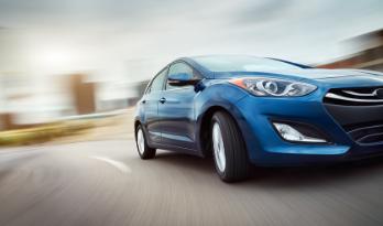 汽车保养清单:汽车定期、长期检查项目列表