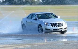 汽车轮胎选择方法及保持轮胎安全的提示