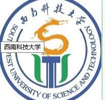 四川科技大学是985吗?求科普。