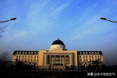 四川大学锦江学院好还是锦城学院好?属于重点大学吗?