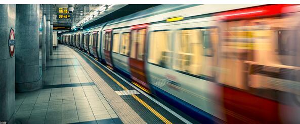 成都地铁1号线,经过哪些站点?求告知。