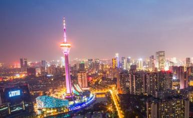 成都A级旅游景区名单大全  2020最新(共91家)
