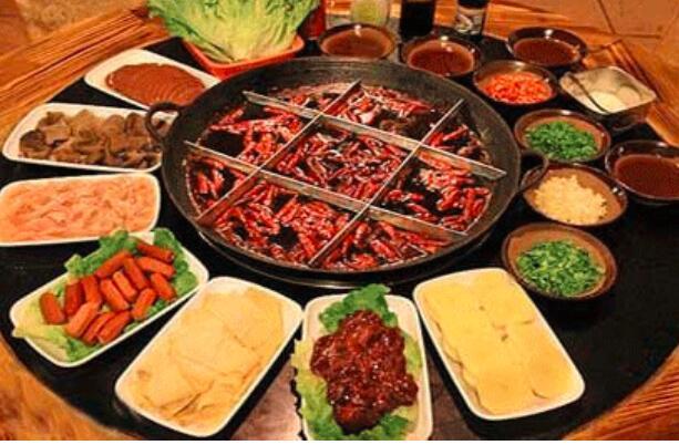 四川当地人孕期吃火锅吗?有危害吗?