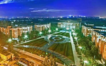 成都信息工程大学全国排名2020及专业排名