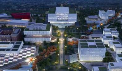 四川传媒学院全国排名2020及学院专业排名