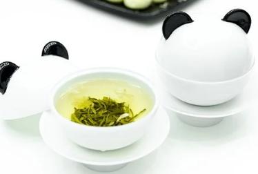 四川茶叶有哪些,四川茶叶品种汇总
