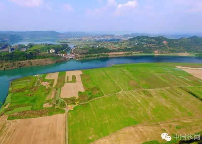 四川三坝要建核电站了?来看看官方回应