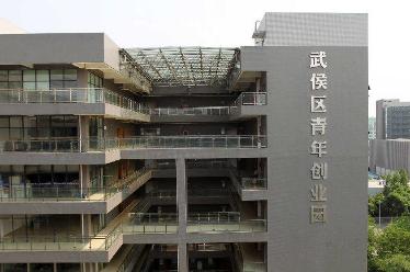 四川创业园区(孵化基地)部分名单及具体地址