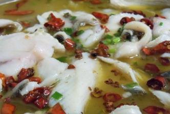四川酸菜鱼的酸菜什么牌子最好,好吃的酸菜品牌推荐