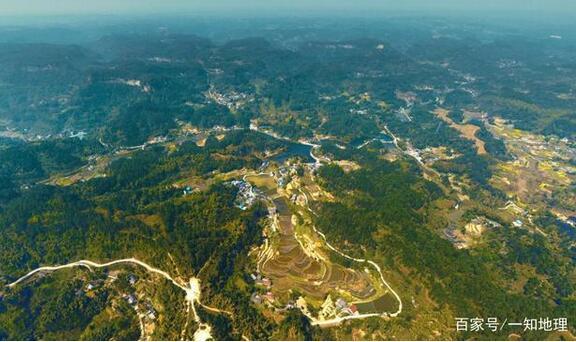 四川:全力推进成渝地区双城经济圈建设