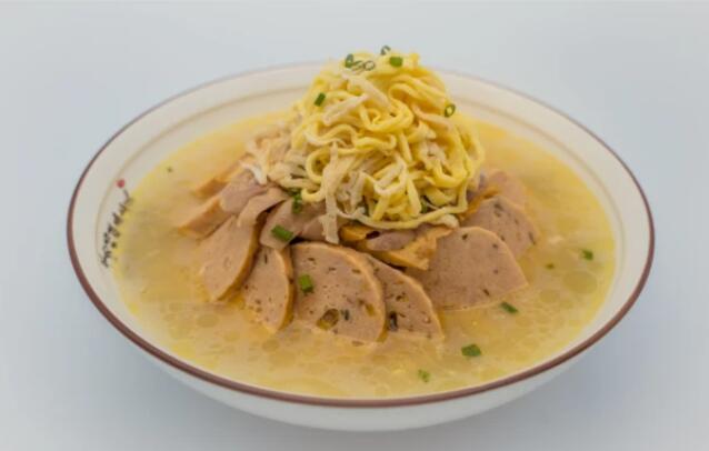 金秋时节,送您一份恩阳十大碗—秋季菜谱,快来查收吧