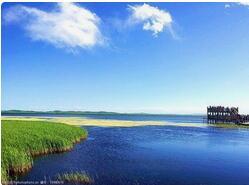 四川花湖景点旅游指南,一起来看看