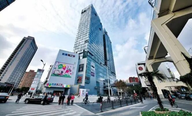 中国竞争力十强城市:成都入围,位列第12名