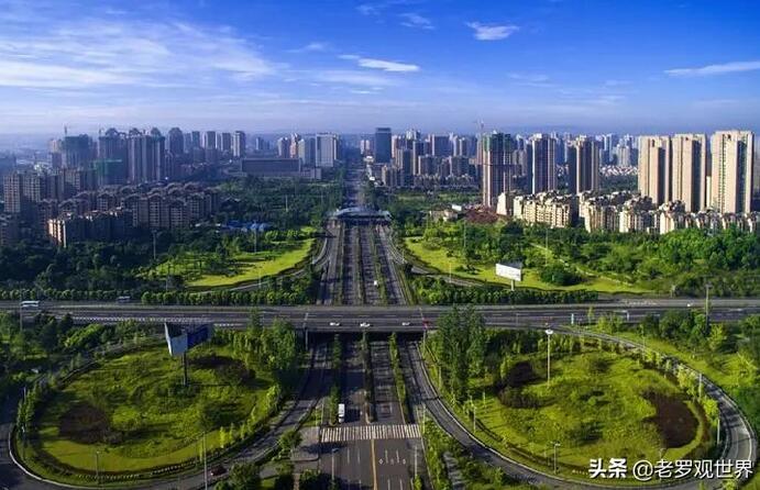 12条跨省公交线路年内将开行,川渝多条高速公路今年将建成通车
