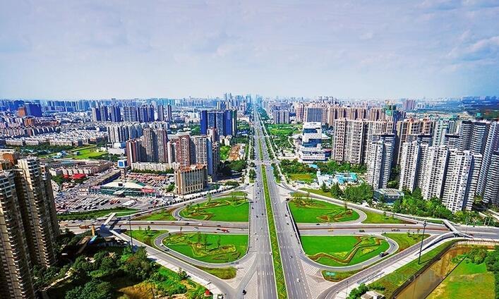 """2020年四川省""""最美职工家庭""""名单出炉"""