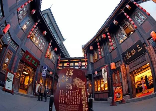 最难懂10大方言 四川话竟然上榜
