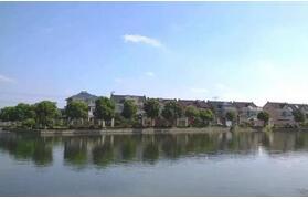 四川加快农村生活污水处理设施建设,47.12%行政村生活污水得到有效治理